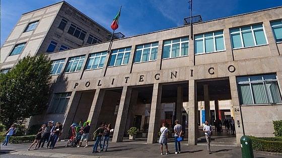 Il Politecnico di Torino migliore università al mondo per trovare lavoro: il 94% dei laureati ce la fa entro l'anno