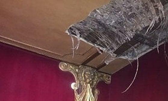 """Torino, la sindaca Appendino resta senza """"casa"""": Consiglio comunale costretto a traslocare in Regione"""