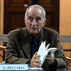 Torino, il linguista Beccaria: non basta la parola per la parità di genere