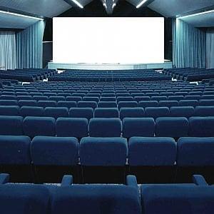 Torino, il prezzo del film? Dipende dal meteo e dalle opinioni sul social
