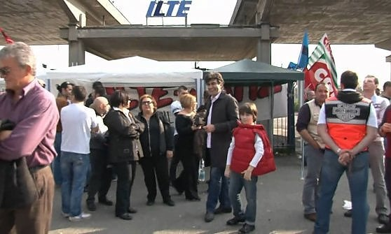 """Torino, arrestato il """"re delle tipografie"""" Farina: """"Ha sottratto alla sua azienda 50 milioni di euro"""""""