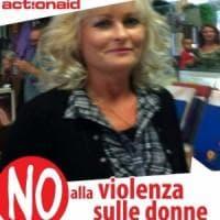 Casale Monferrato, uccide l'ex moglie durante la lite per una bolletta da pagare