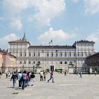 Torino, il Comune: