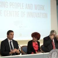 Torino: a una settimana dal G7 di Scienza, lavoro e industria il programma è ancora incompleto
