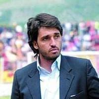 Vercelli, l'allenatore della Pro Grassadonia indagato per calcio scommesse