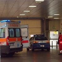 Caselle, uomo di 58 anni  muore schiacciato da un cancello