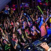 Torino, chiusa discoteca: aveva il triplo dei clienti che poteva ospitare
