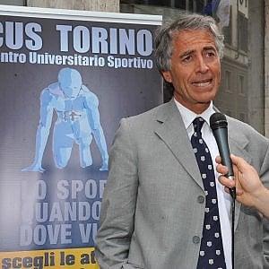 Torino, dall'arrampicata alla canoa: il Cus offre un mese di sport gratuito