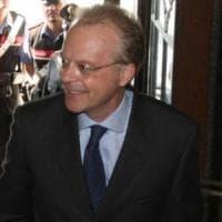 G7, il prefetto apre agli eventi anche a Torino: