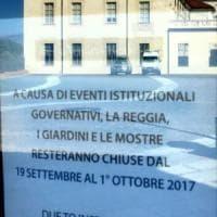 Torino si riprende il G7, ma scoppia la polemica per l'assenza della sindaca