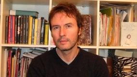 Remmert racconta la guerra dei Murazzi    Gianduja in giro per Torino