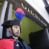 Torino, assolti dopo 12 anni due carabinieri accusati di aver sottratto