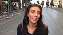 G7 a Torino o a Venaria? La città si divide tra orgoglio e paura