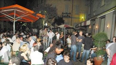 La rinascita del Quadrilatero romano,  così vent'anni fa Torino si inventò la movida