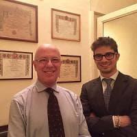 Avvocati dal 1895: lo studio Obert alla quinta generazione