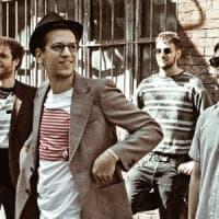 Giovani band crescono, al via il talent di Buscaglione