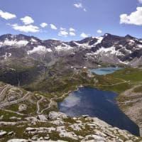 Nivolet, escursionista trentenne disperso da due settimane