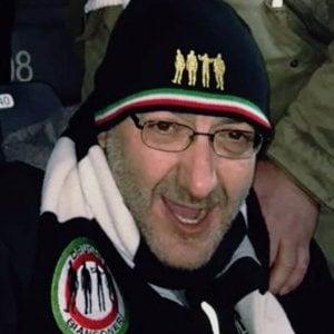 Torino, tifoso juventino muore stroncato da un infarto dopo il derby