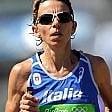 Primaria di pediatria e maratoneta da record  le due vite dell'aostana Bertone