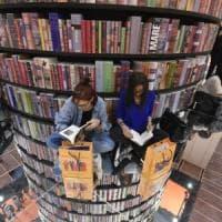Salone del libro, contrordine: i ministeri fuori dalla Fondazione