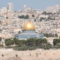 Torino, Lega Nord propone gemellaggio con Gerusalemme