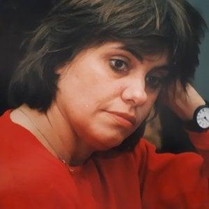 Addio a Gianna Franco, anima del teatro torinese