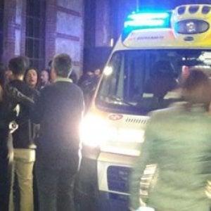 Torino: spray al peperoncino durante il concerto di Elisa, evacuate le Ogr nel giorno dell'esordio