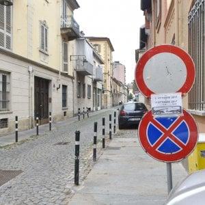 Due settimane senz'auto: test in un quartiere di Torino per vedere l'effetto che fa
