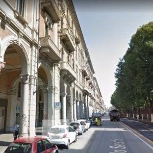 Dal 10 al 16 ottobre Torino diventa capitale mondiale del design