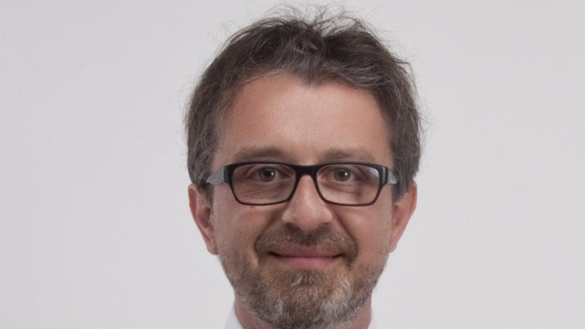 Carretta candidato unitario del pd alla segreteria for Carretta arredamenti torino