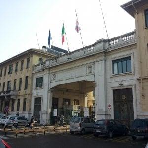 """Ictus, la """"Stroke Unit"""" delle Molinette di Torino tra le migliori strutture in Italia"""