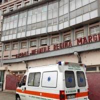 Bambina non vaccinata forse colpita da tetano: è in rianimazione a Torino