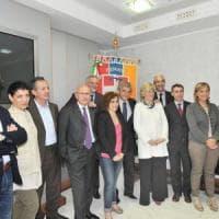 Ius soli, la giunta del Piemonte digiuna in blocco col presidente Chiamparino