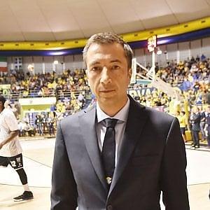 Dopo trent'anni il basket torinese ritrova l'Europa
