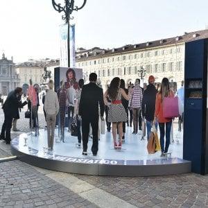 Torino: tumori al seno, medicina narrativa per rompere il silenzio