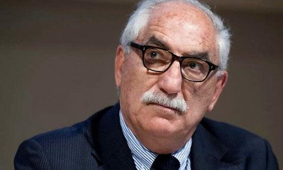 """Torino, il procuratore Spataro ricorda in una lettera il figlio perduto: """"Fiero di te avvocato"""""""