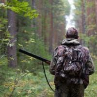 Piemonte, due cacciatori muoiono annegati in incidenti identici