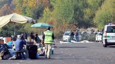 Omicidio al mercato a Torino, i familiari della vittima:
