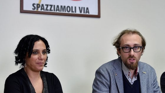 Torino, Batzella dopo lo strappo con M5s non lascia il consiglio regionale e fonda un suo gruppo