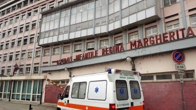 Torino, i medici confermano: colpita da tetano la bambina non vaccinata