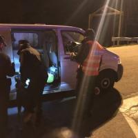 Claviere, arrestati tre passeur tunisini: accompagnavano migranti siriani
