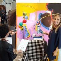 È a Torino la prima asta d'arte in cui si può pagare in bitcoin