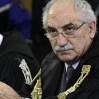 Torino, il procuratore