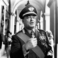 Torino, i vertici dell'Arma e della magistratura presentano la biografia
