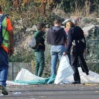 Torino, dopo l'omicidio il Comune sospende per lutto il mercatino