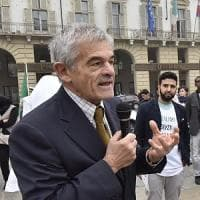 Torino, per il ministro dell'Ambiente chiudere le finestre è una misura