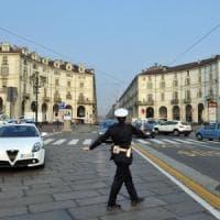 """Smog Torino, Alberto Unia: """"Situazione grave, occorre agire col buon senso"""""""