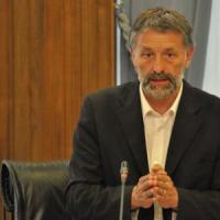 Aosta, condannato per peculato, per il Pd è candidabile alla segreteria