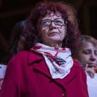 La Cassazione: sit-in davanti a trivella può essere reato