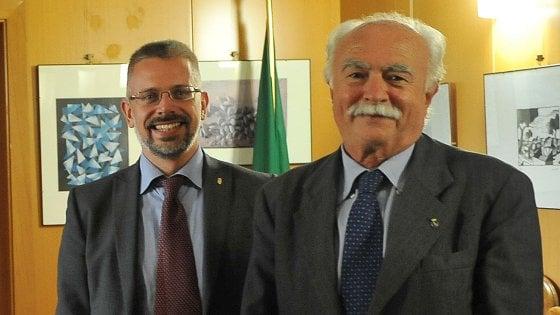 """Torino, inchiesta sul bilancio comunale: due lettere nascoste per """"ingannare"""" i revisori"""